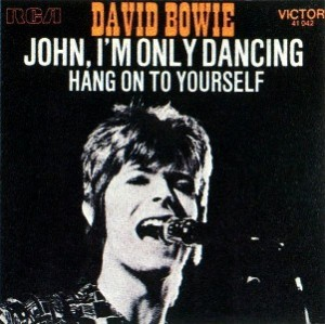 Bowie_JohnDancing1