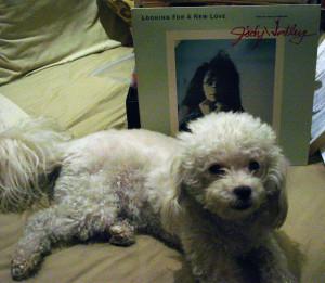 Ringo + Jody W