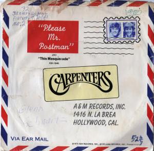 Carpenters002